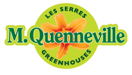 M. Quenneville Greenhouses